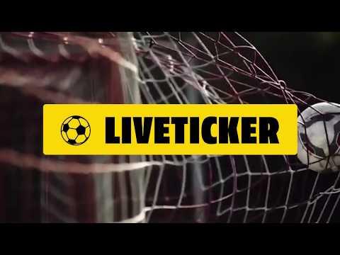 Liveticker Auf Ländlekicker.vol.at - Fußball In Vorarlberg