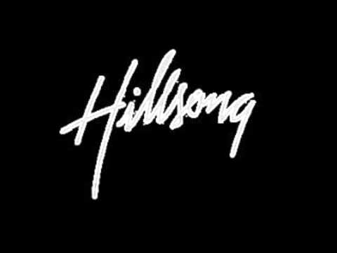 Mighty To Save  Hillsong Acoustic