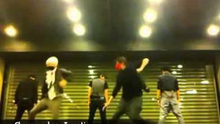 Phim Nhat Ban | MISSTER 特先生 Bomb Bomb Bomb Official Choreography LesKing.com.vn | MISSTER 特先生 Bomb Bomb Bomb Official Choreography LesKing.com.vn