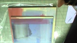 Orient Express September 2011 Club Scrap Kit Video Series Introduction