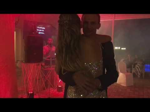 +18 Giorgia - Star Eventi - Festa 18 Anni in Villa a Roma