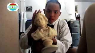 Video Kehidupanku Rusak Karena Anak Patung (Indosiar Parody) download MP3, 3GP, MP4, WEBM, AVI, FLV Desember 2017