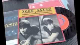 JOSE SALCY , la beauté du diable