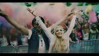Смотреть клип Smith & Thell - Hippie Van