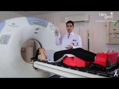 Bilim Genç - Prof. Dr. Gökhan Özyiğit Ile Kanser Tedavisinde Radyoterapi Yöntemi
