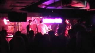 Aspen It is - Reunion Part 3 YouTube Videos