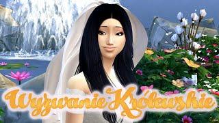 WYZWANIE KRÓLEWSKIE [#56] Zdrada na ślubie?!