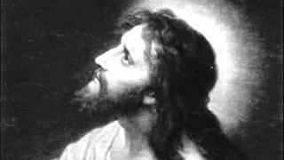 Cor Iesu salva nos