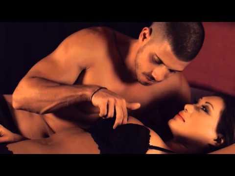 Casual dating portale Casual dating australia - Haben Sie eine gute einsam treffen wollen Mann hier