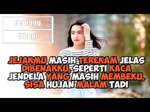 download video kata romantis buat status wa