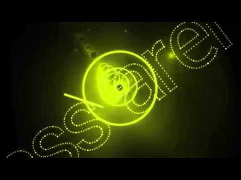 Martin Garrix- Tremor speed up