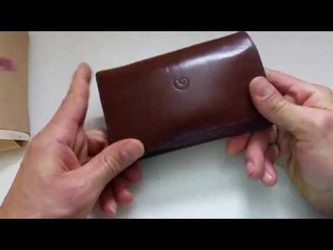 iPhone 6 Leather Wallet Case Review By Danny P Style
