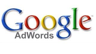 видео Как правильно размещать рекламу в Гугле