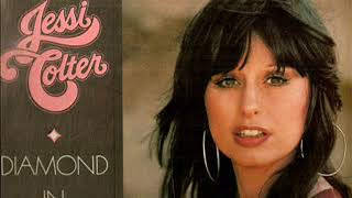 Jessi Colter ~ Oh Will  (Who Made It Rain Last Night) YouTube Videos