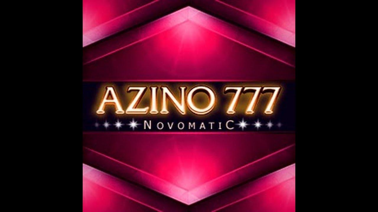 10 12 2018 азино777