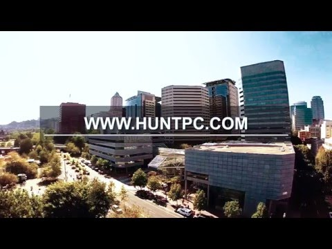 Hunt & Associates, PC Law Firm Video 2015