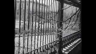 Хатынь, 5км. 1968 год (Док. фильм)