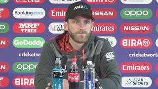 kane-williamson-classic-reply-to-indian-reporter-on-ms-dhoni-criticism-at-post-match-pc-indvsnz