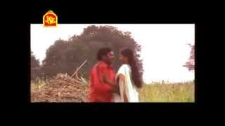 Rabbaru Gajulu- Galalu Vanalo