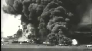 Gladiators of World War II - The Anzacs [E13/13]