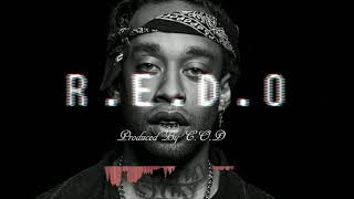 "Ty Dolla Sign Type Beat - ""R.E.D.O"" (Produced By C.O.D)"