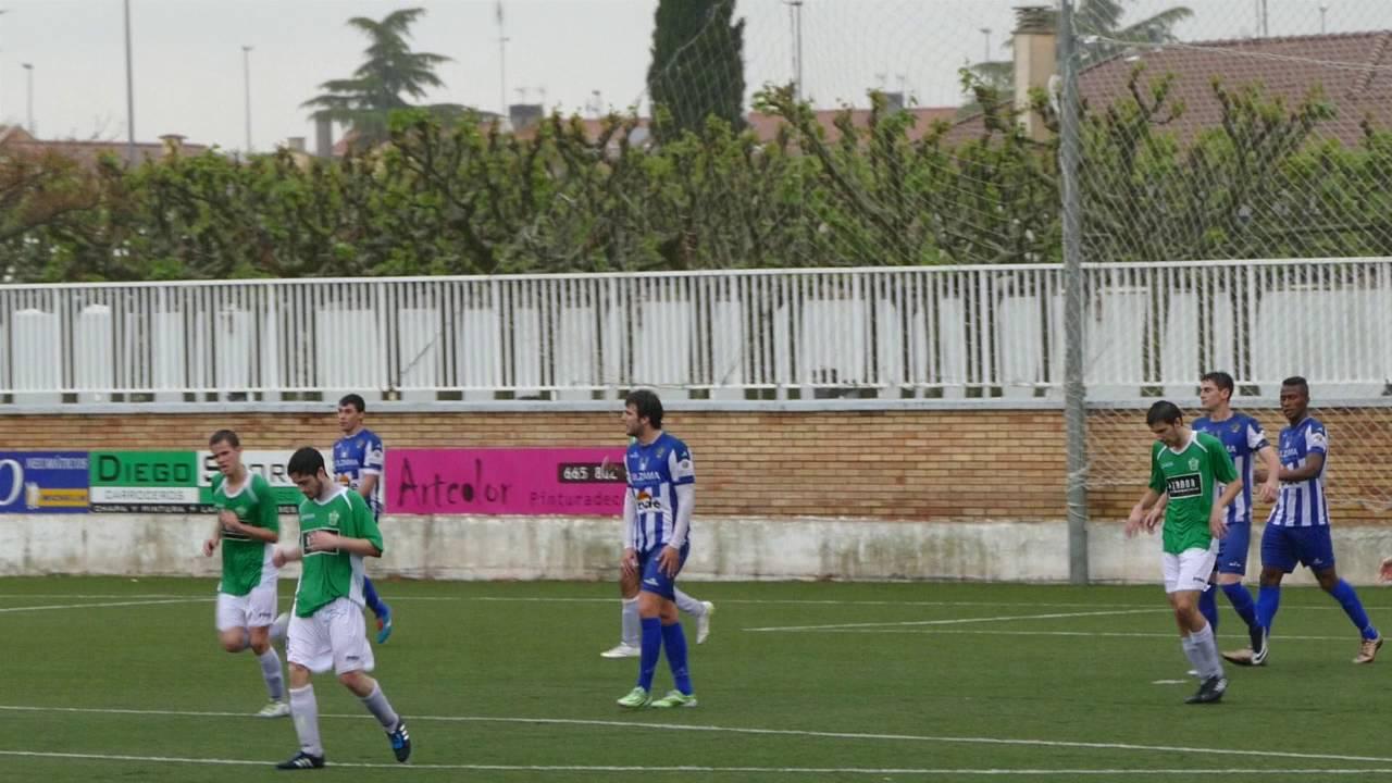 elegante y elegante 2019 mejor venta proporcionar un montón de CIRBONERO-HUARTE Fútbol Tercera División grupo 15 NAVARRA