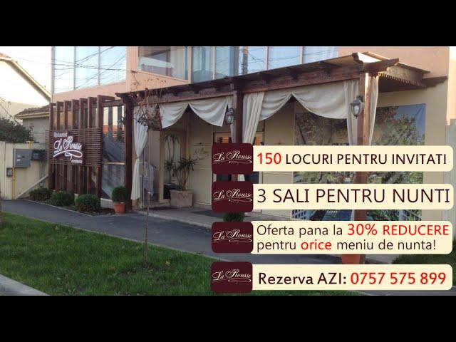 Sala De Nunta In Timisoara Intrebari Care Au Nevoie De Raspuns