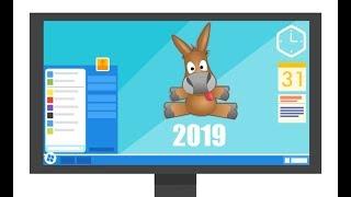 Guida A EMule 2019, Dall'installazione Alla Configurazione Per ID Alto.