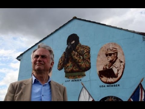 Richard Dawkins - Faith School Menace? [+Subs]