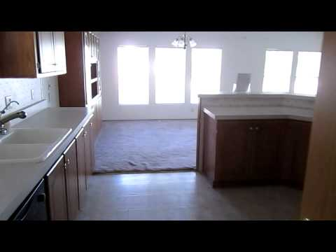 Queen Creek AZ Home For Sale Bank Owned Foreclosure.MOV