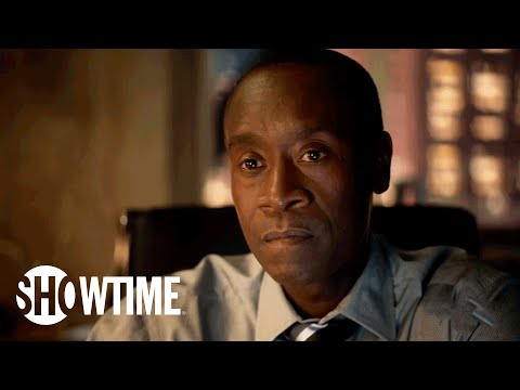 House Of Lies Season 5 | Official Trailer | Don Cheadle & Kristen Bell SHOWTIME Series
