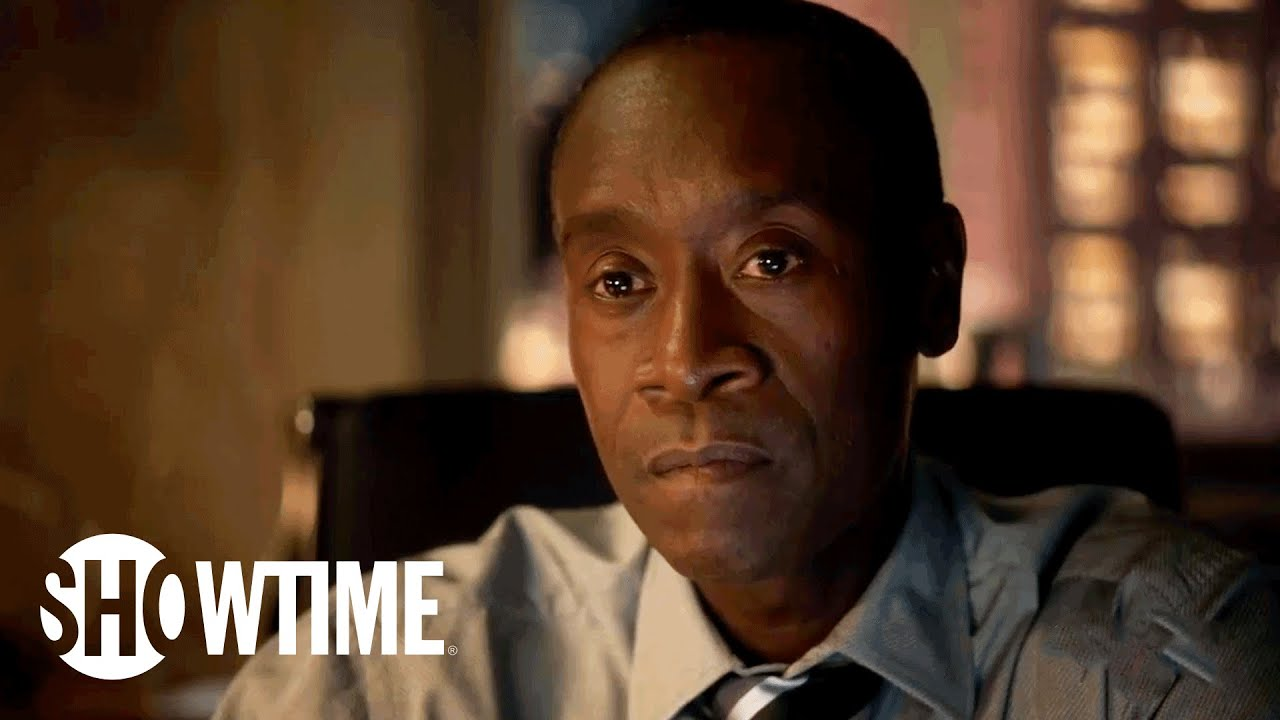 Download House of Lies Season 5 | Official Trailer | Don Cheadle & Kristen Bell SHOWTIME Series