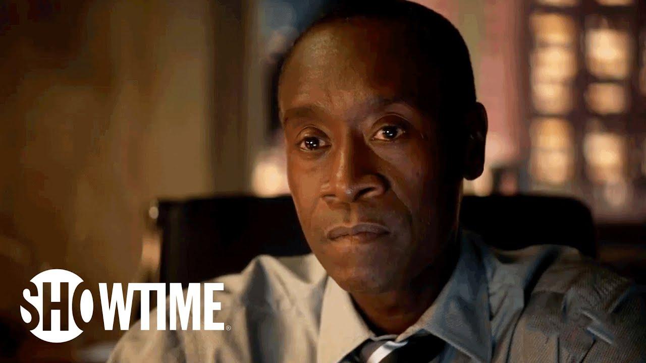 House Of Lies Season 5 | Official Trailer | Don Cheadle U0026 Kristen Bell  SHOWTIME Series   YouTube
