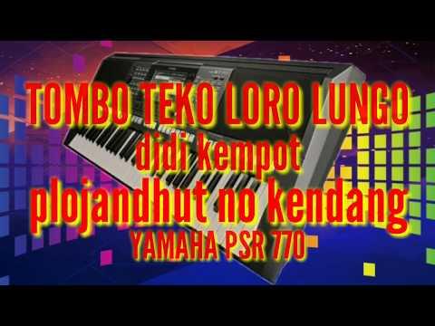 tombo-teko-loro-lungo---karaoke-no-kendang-(didikempot)