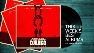 Django Unchained OST - La Corsa (2nd Version) [DOWNLOAD LINK] HD 720p