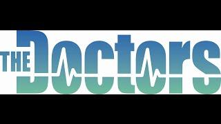 """PRP Hair Loss Treatment - Dr. Jeffrey Rapaport at """"The Doctors"""" TV Show"""
