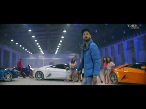 BADAL | Sheesha Down | Avi J feat Ikka | Sukh E Musical Doctorz | New Song | WhatsApp Records