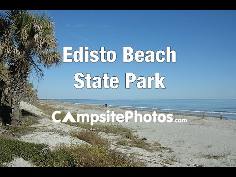 Image Result For Huntington Beach Island State Park