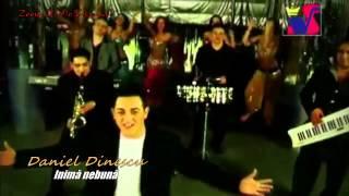 DANIEL DINESCU - INIMA NEBUNA, ZOOM STUDIO
