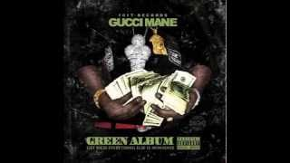 Gucci Mane Wrist Game Migos Prod. By Zaytoven.mp3
