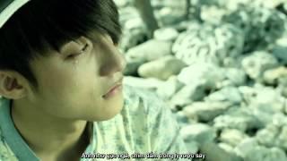 [ Video Lyric ] Anh Sai Rồi - Sơn Tùng MTP