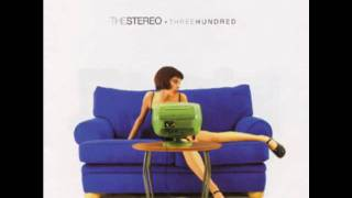 The Stereo - Devotion