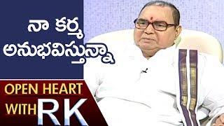 Nadendla Bhaskara Rao Over Clash Between NTR An...
