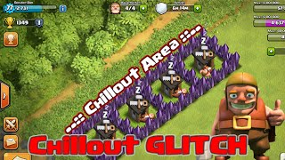 Animation Glitch | Tutorial | CLASH OF CLANS | Let's Play CoC [Deutsch/German Android iOS PC HD]