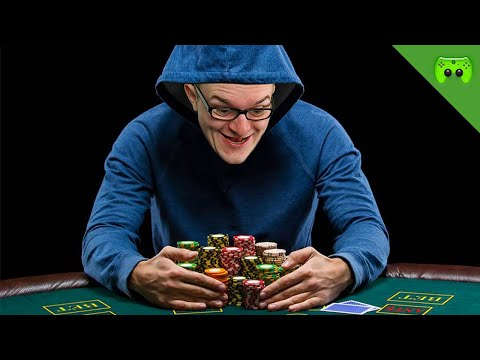 Video Jetztspielen poker