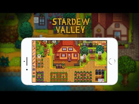 The 12 Best Offline Games for iPhone and iPad to Play