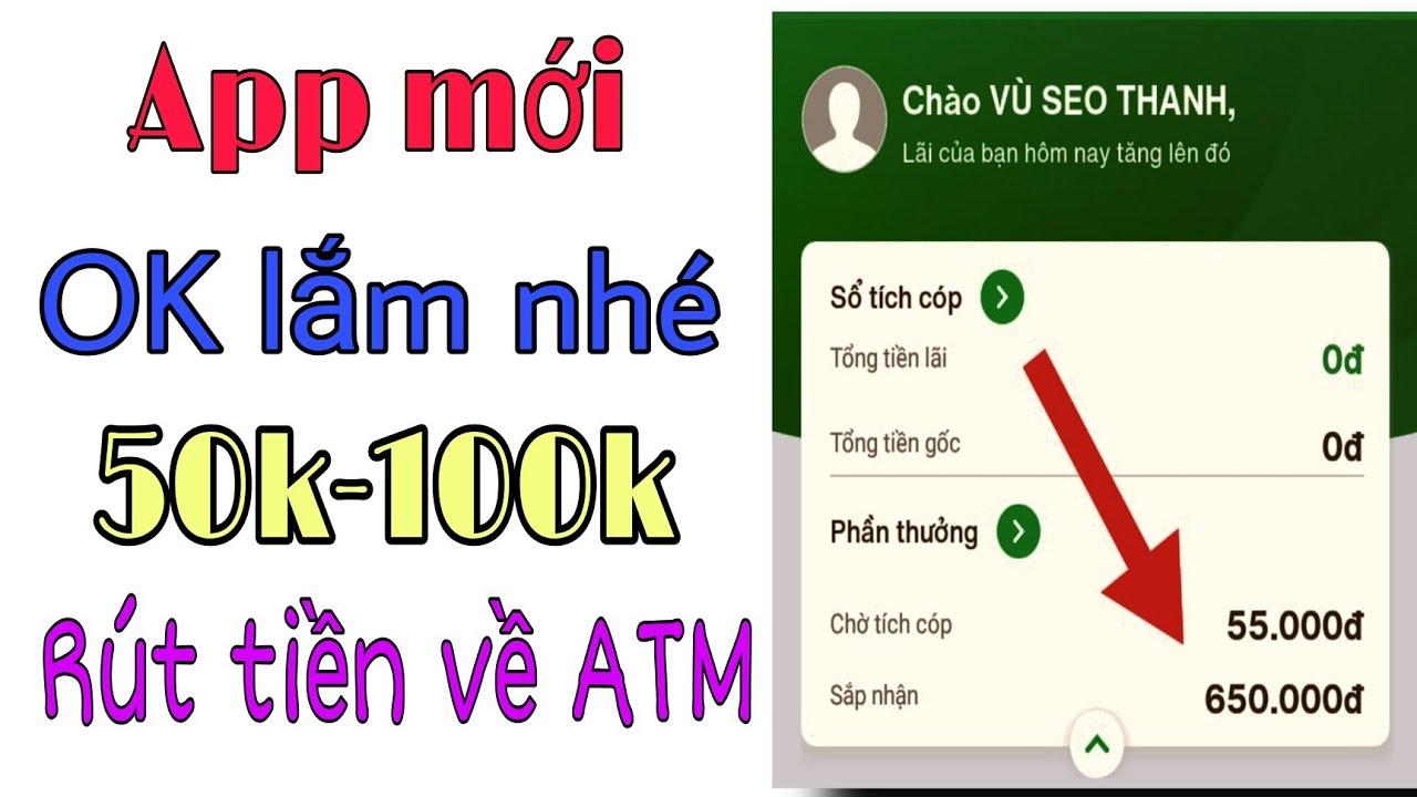 Cách kiếm tiền tại nhà an toàn với Tikop cực hay. kiếm tiền online 2021