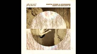 Martin Eyerer & Ackermann - Dance In Daylight
