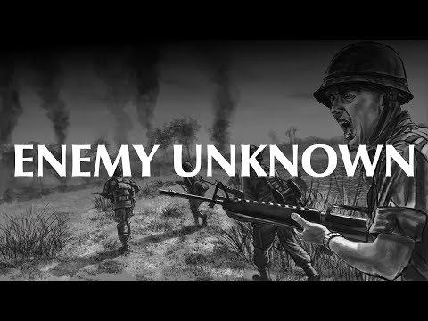 Enemy Unknown