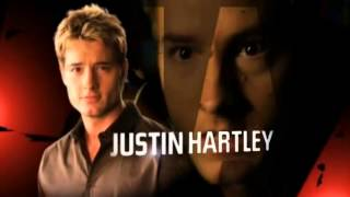 Smallville Intro original 10 temporada HD